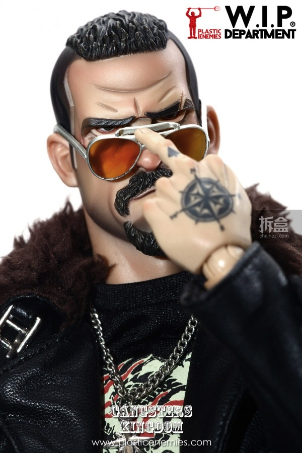 damtoys-gangster-kingdom-diamond2-015