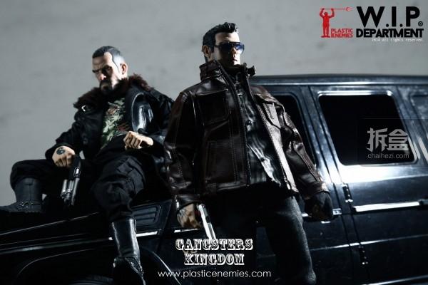 damtoys-gangster-kingdom-diamond2-025