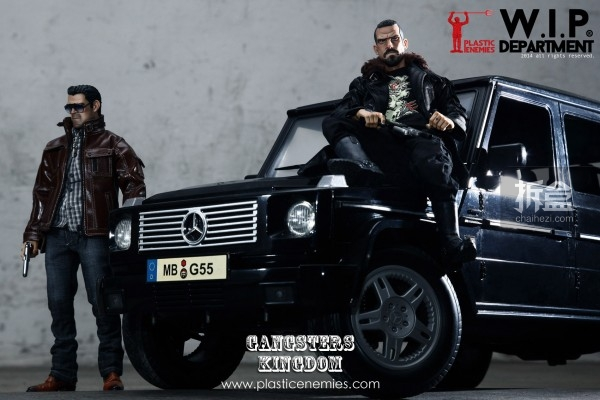 damtoys-gangster-kingdom-diamond2-026