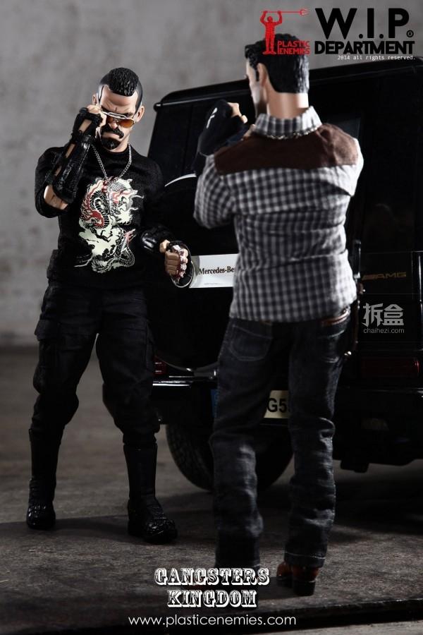 damtoys-gangster-kingdom-diamond2-029