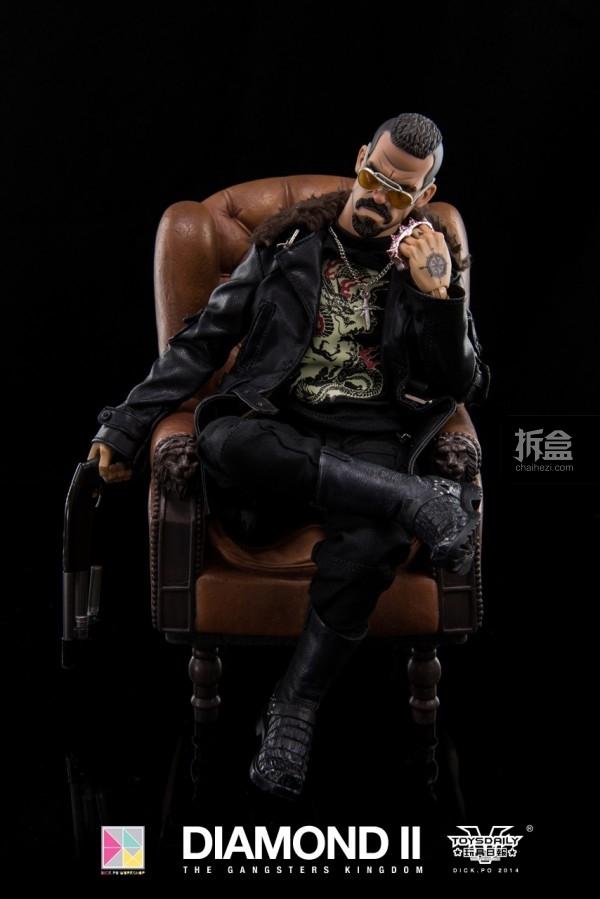 damtoys-gangster-kingdom-diamond2-056
