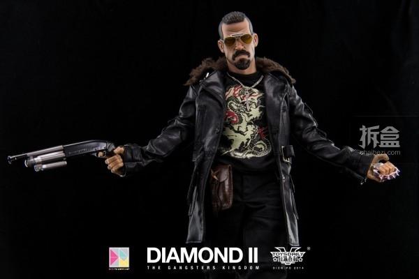 damtoys-gangster-kingdom-diamond2-057