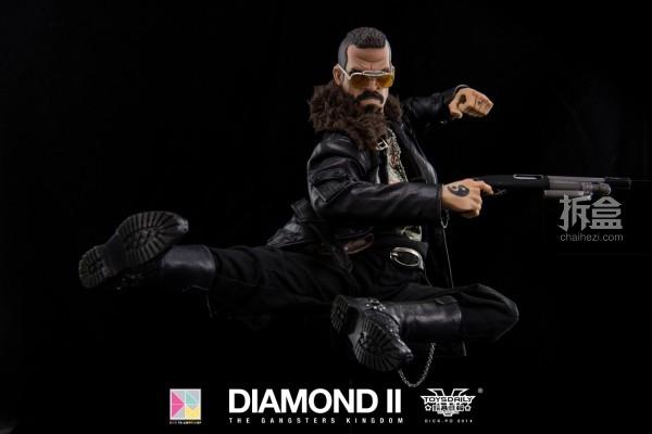damtoys-gangster-kingdom-diamond2-064