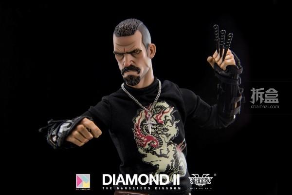damtoys-gangster-kingdom-diamond2-070