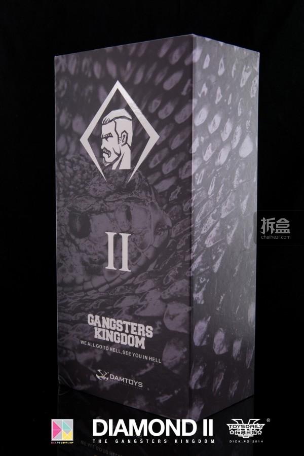 damtoys-gangster-kingdom-diamond2-084