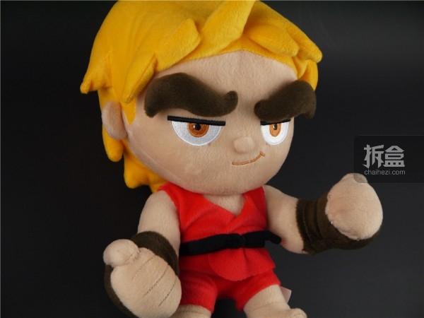 gaming-heads-fur-toys-010