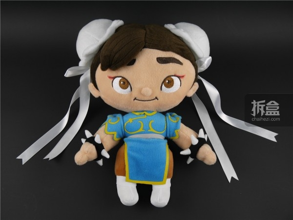gaming-heads-fur-toys-011