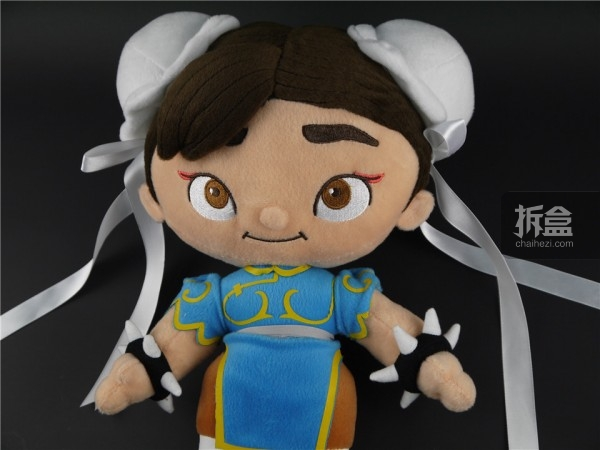 gaming-heads-fur-toys-012