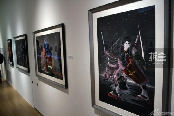 gundam-osaka-arts-show-006