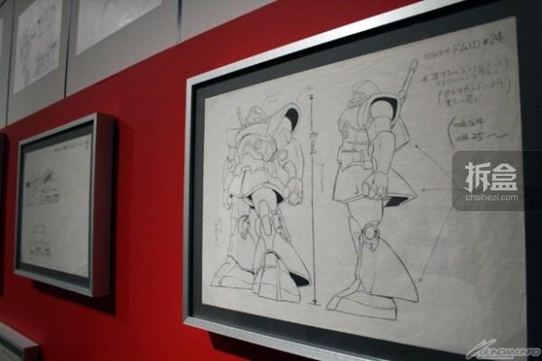 gundam-osaka-arts-show-011