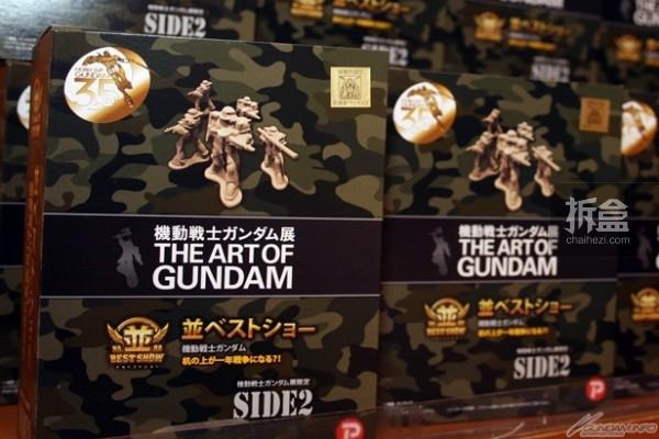 gundam-osaka-arts-show-027