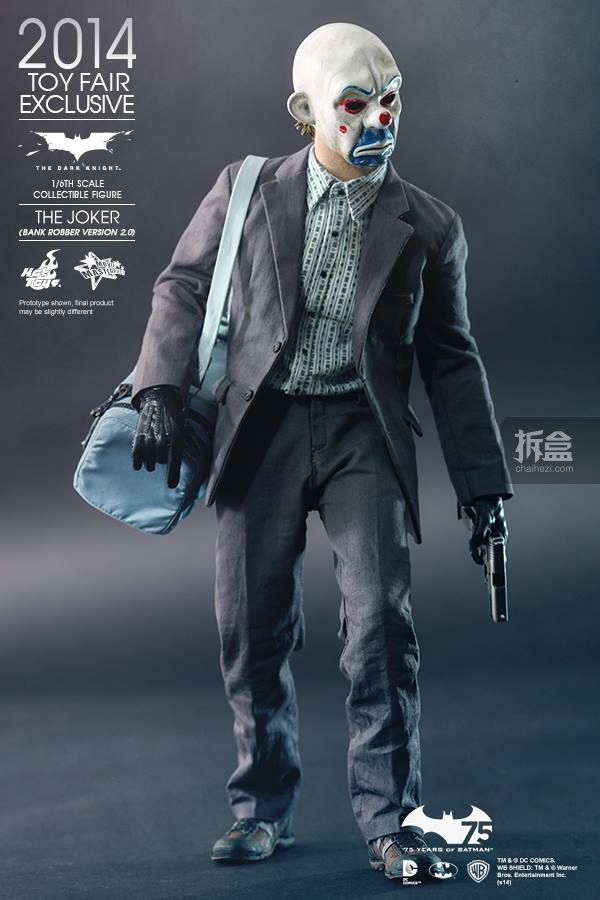 hottoys-2014-robber-joker-10