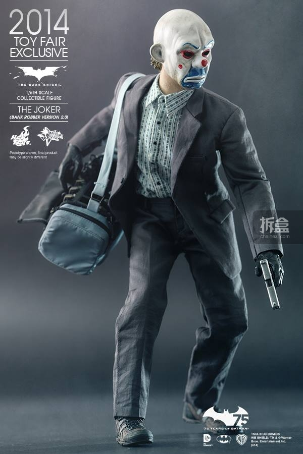 hottoys-2014-robber-joker-12