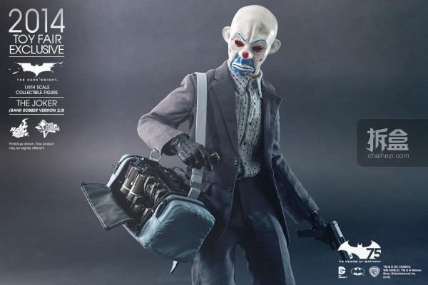 hottoys-2014-robber-joker-2