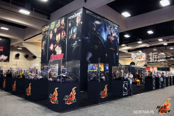 hottoys-2014sdcc-booth-001