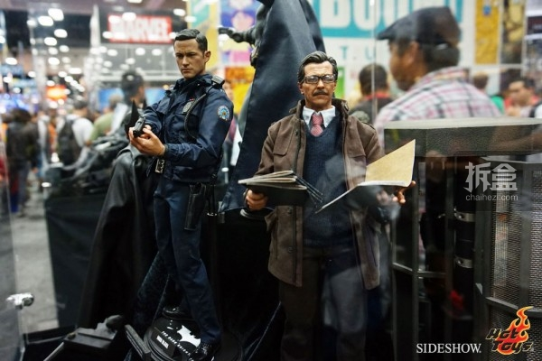 hottoys-2014sdcc-booth-004