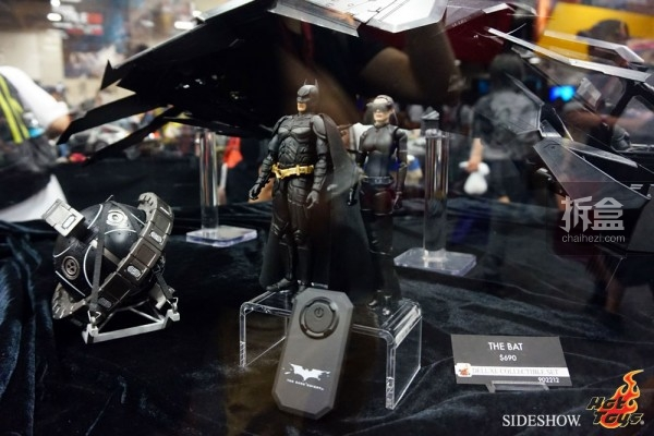 hottoys-2014sdcc-booth-008