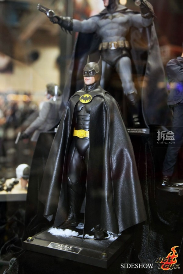 hottoys-2014sdcc-booth-009