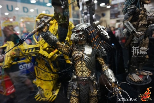 hottoys-2014sdcc-booth-012