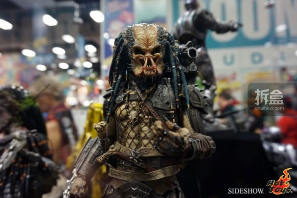 hottoys-2014sdcc-booth-013