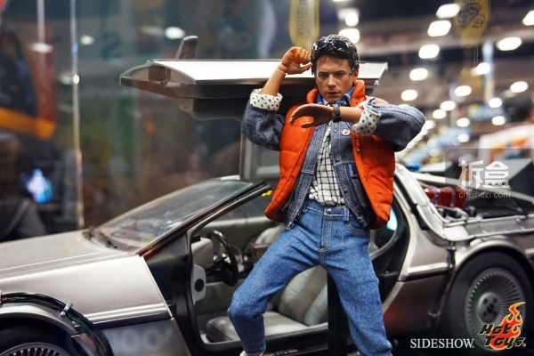 hottoys-2014sdcc-booth-014