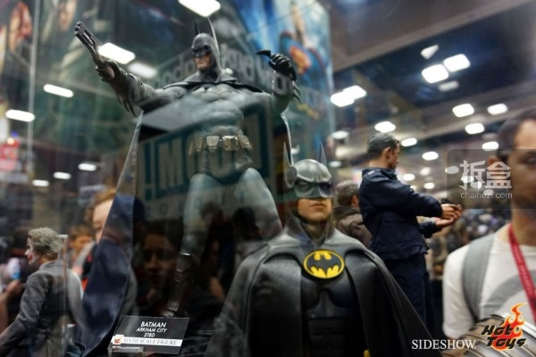 hottoys-2014sdcc-booth-016