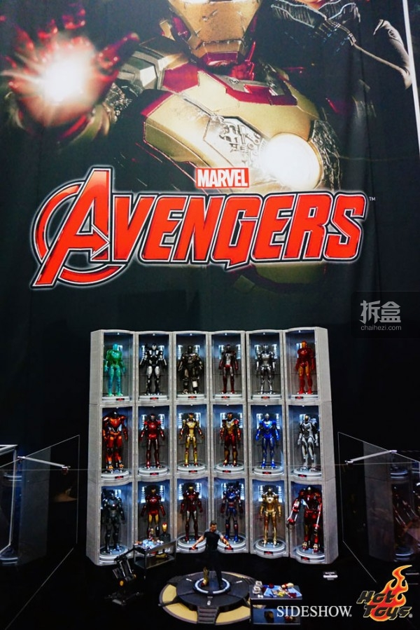 hottoys-2014sdcc-booth-017