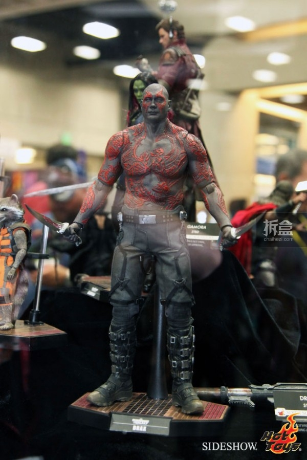 hottoys-2014sdcc-booth-028