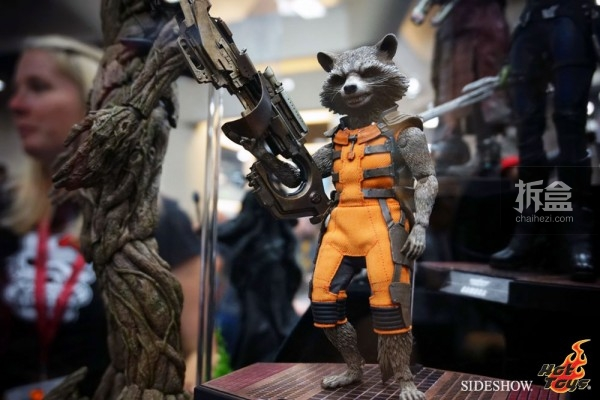 hottoys-2014sdcc-booth-030