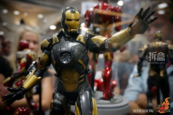 hottoys-2014sdcc-booth-032