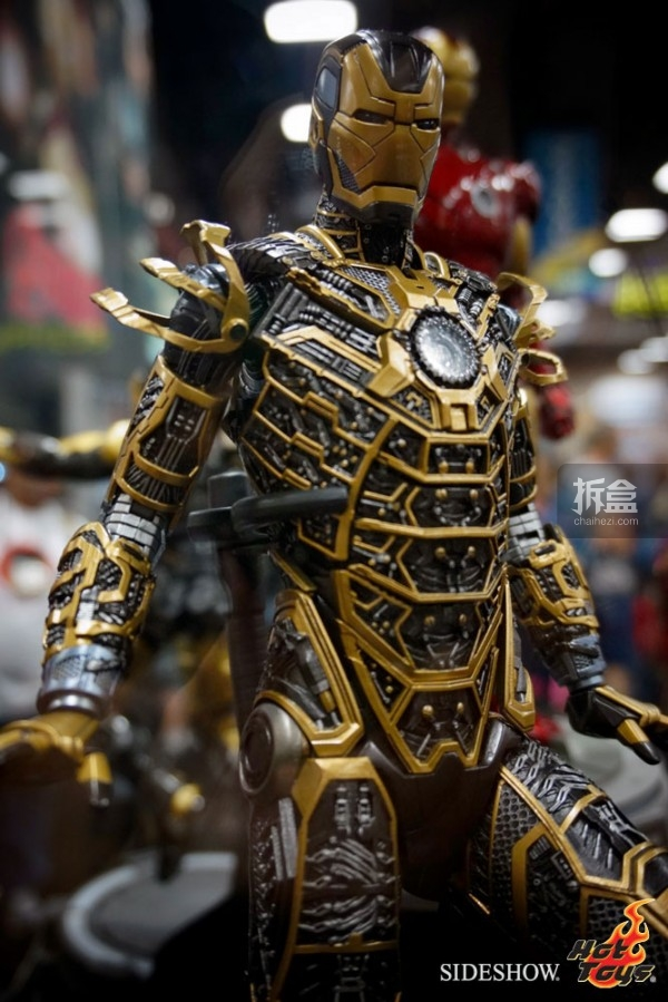 hottoys-2014sdcc-booth-034