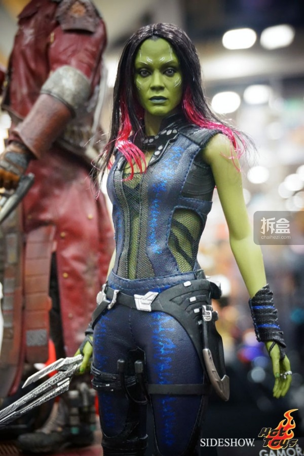 hottoys-2014sdcc-booth-036