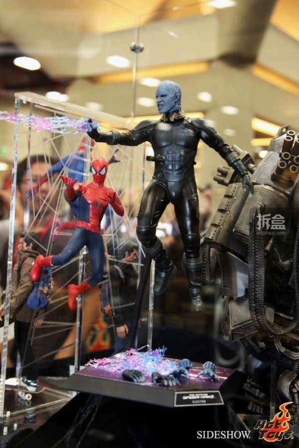 hottoys-2014sdcc-booth-037