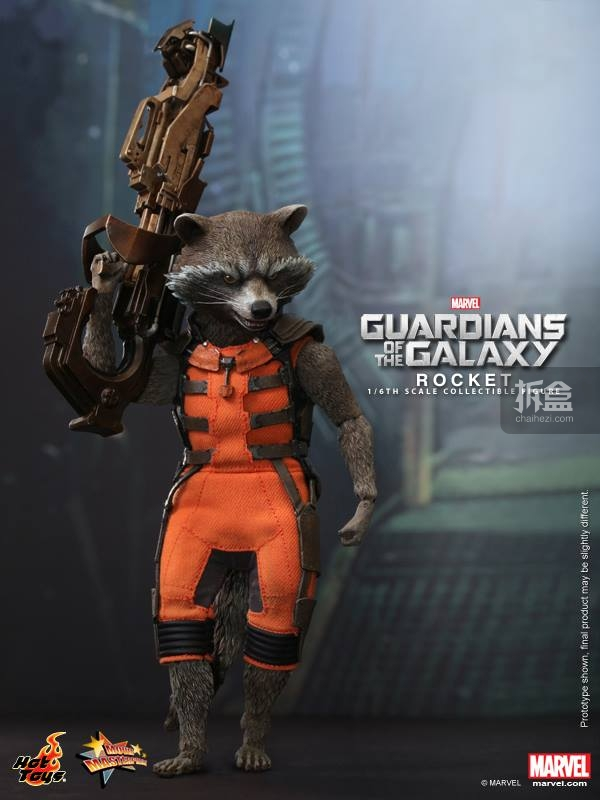 hottoys-GuarddiansGalaxy-Rocket-Groot-Set-009
