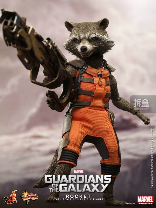 hottoys-GuarddiansGalaxy-Rocket-Groot-Set-010