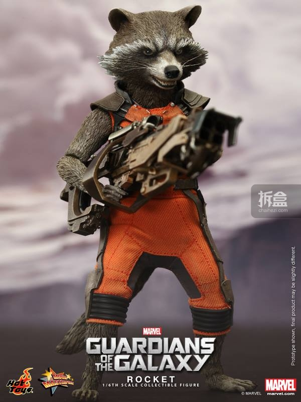 hottoys-GuarddiansGalaxy-Rocket-Groot-Set-011