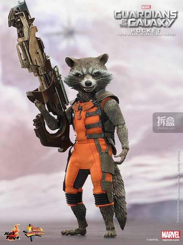 hottoys-GuarddiansGalaxy-Rocket-Groot-Set-012