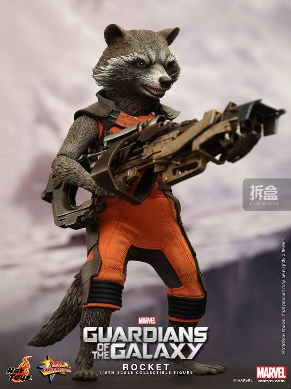 hottoys-GuarddiansGalaxy-Rocket-Groot-Set-013