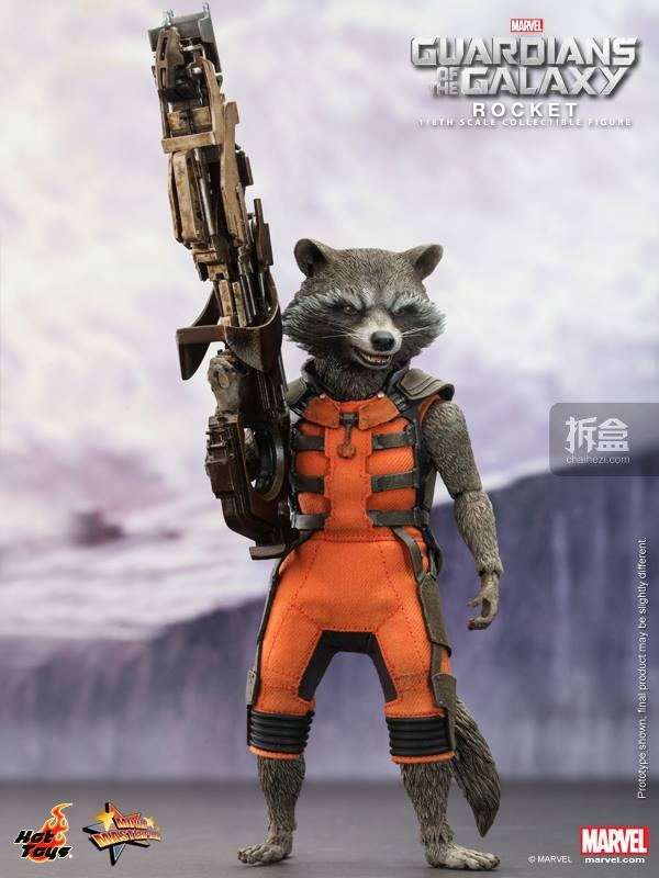 hottoys-GuarddiansGalaxy-Rocket-Groot-Set-014