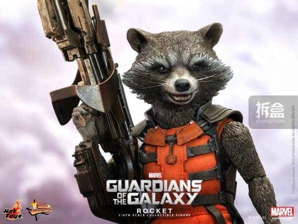 hottoys-GuarddiansGalaxy-Rocket-Groot-Set-016