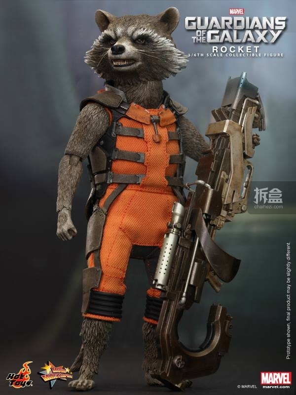 hottoys-GuarddiansGalaxy-Rocket-Groot-Set-017
