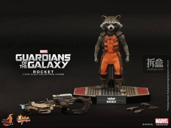 hottoys-GuarddiansGalaxy-Rocket-Groot-Set-019