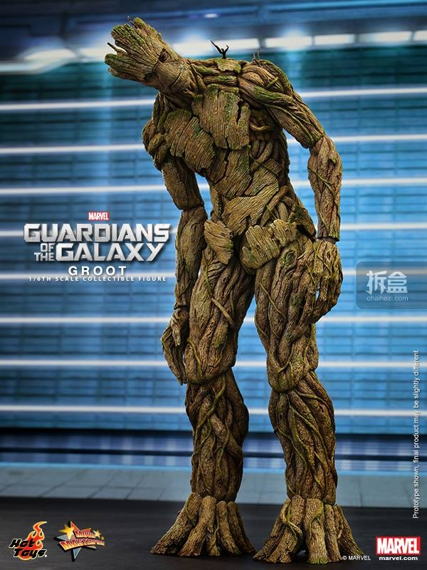 hottoys-GuarddiansGalaxy-Rocket-Groot-Set-020