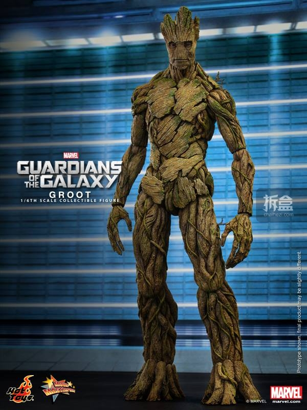 hottoys-GuarddiansGalaxy-Rocket-Groot-Set-021