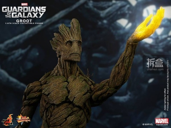 hottoys-GuarddiansGalaxy-Rocket-Groot-Set-022