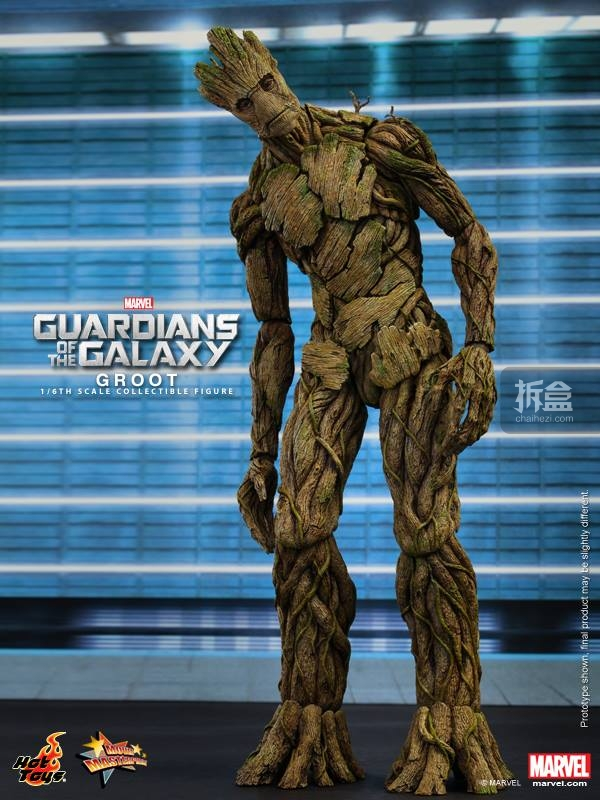 hottoys-GuarddiansGalaxy-Rocket-Groot-Set-023