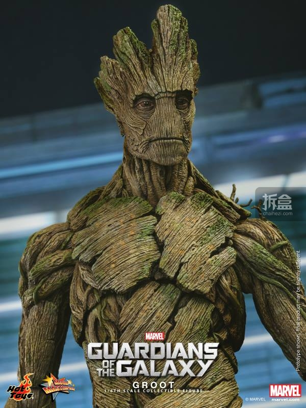 hottoys-GuarddiansGalaxy-Rocket-Groot-Set-024