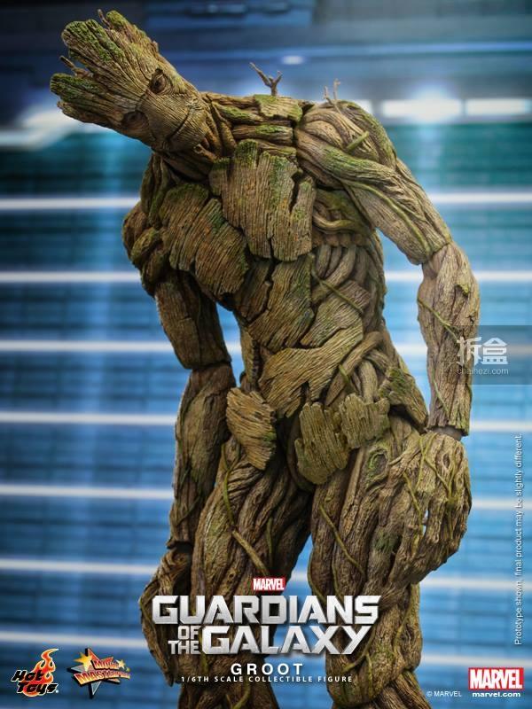 hottoys-GuarddiansGalaxy-Rocket-Groot-Set-025