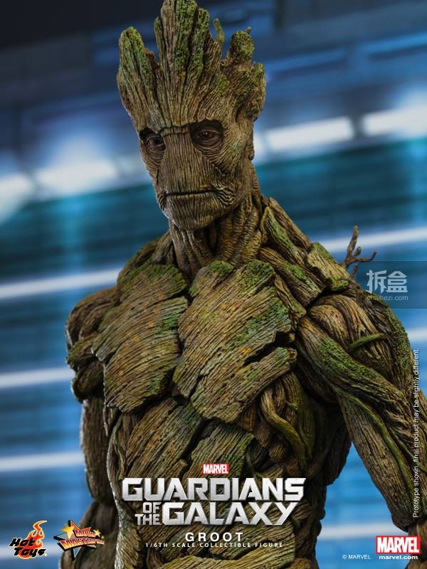 hottoys-GuarddiansGalaxy-Rocket-Groot-Set-026