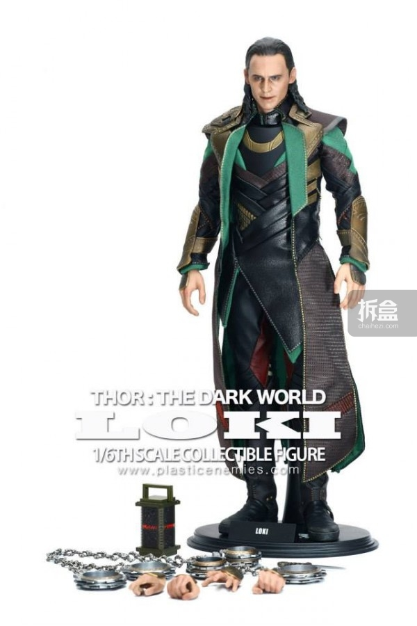 hottoys-Thor2-Loki-1